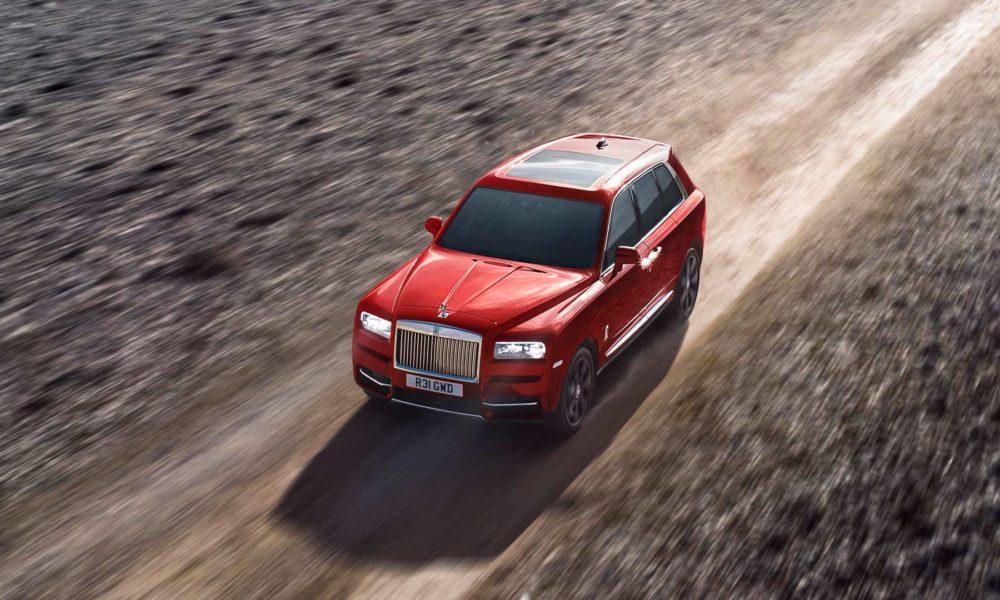 Rolls-Royce-Cullinan_3