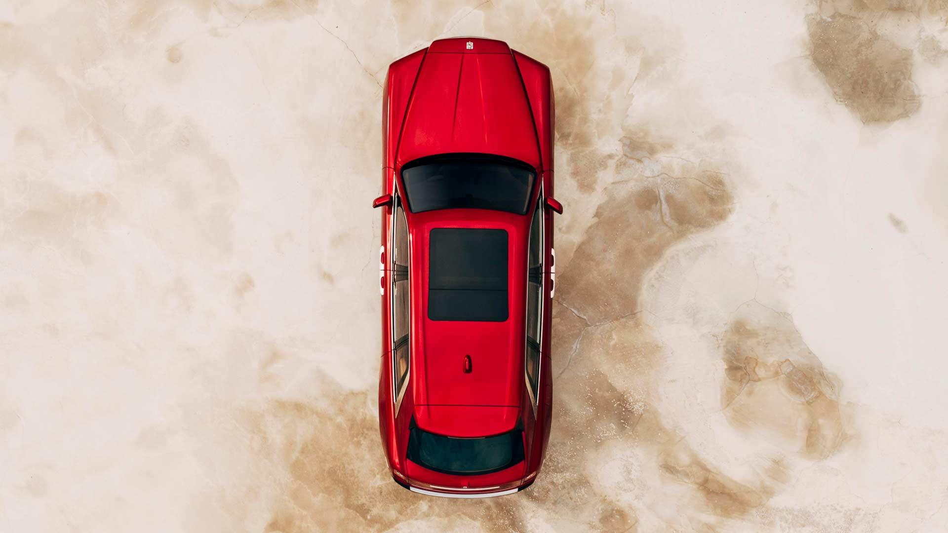 Rolls-Royce-Cullinan_4