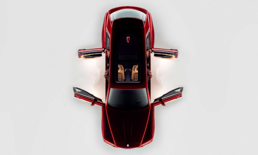 Rolls-Royce-Cullinan_6