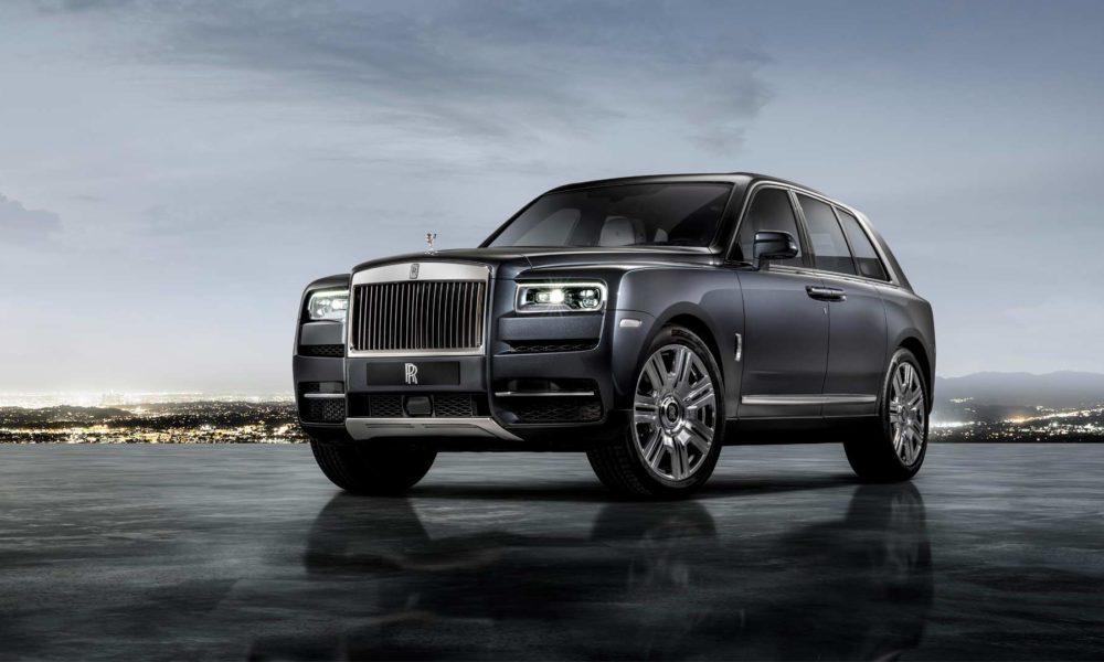 Rolls-Royce-Cullinan_7