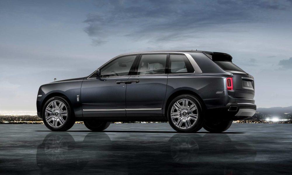 Rolls-Royce-Cullinan_8