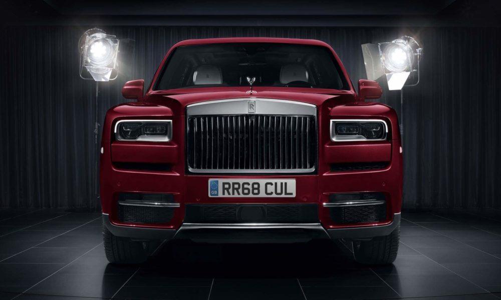 Rolls-Royce-Cullinan_9