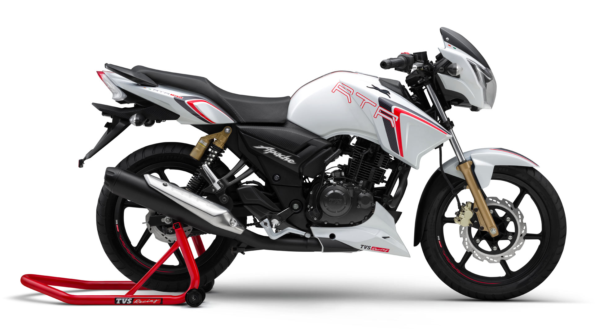 TVS Apache RTR 180 Race Edition_2