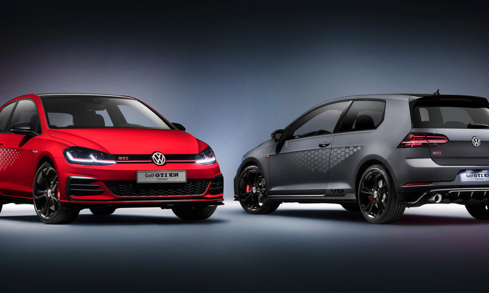 Volkswagen-Golf-GTI-TCR-concept_2