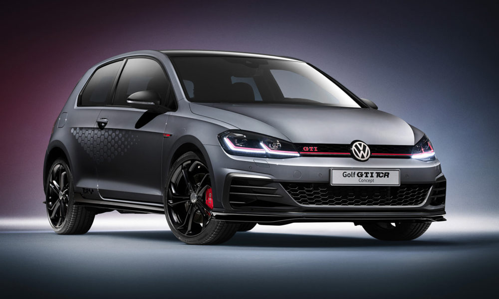 Volkswagen-Golf-GTI-TCR-concept_3