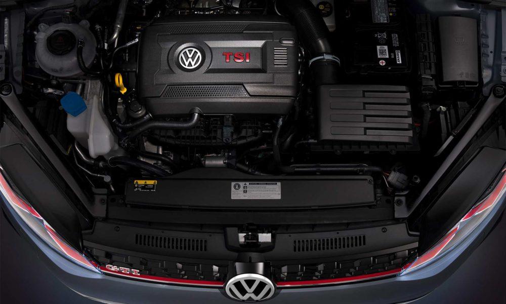 Volkswagen-Golf-GTI-TCR-concept_4