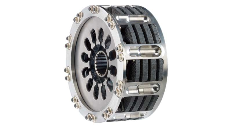 ZF-Formula-1-racing-clutch