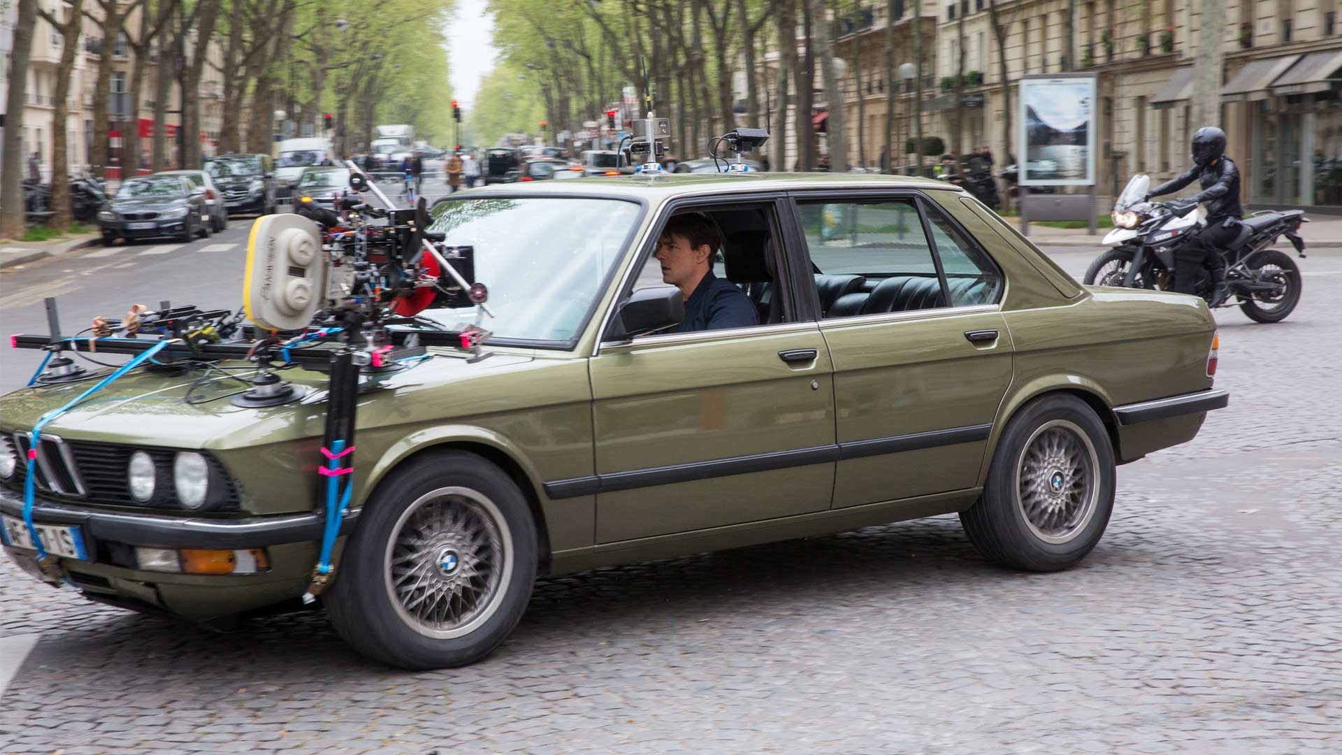 1986-BMW-5-Series-Tom-Cruise-Mission-Impossible-Fallout