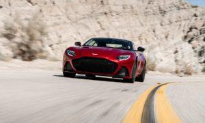 2018-Aston-Martin-DBS-Superleggera