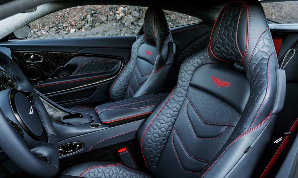 2018-Aston-Martin-DBS-Superleggera-interior_2