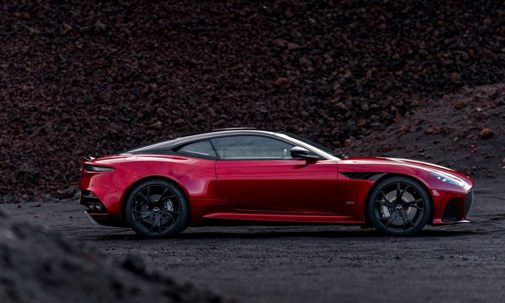 2018-Aston-Martin-DBS-Superleggera_6