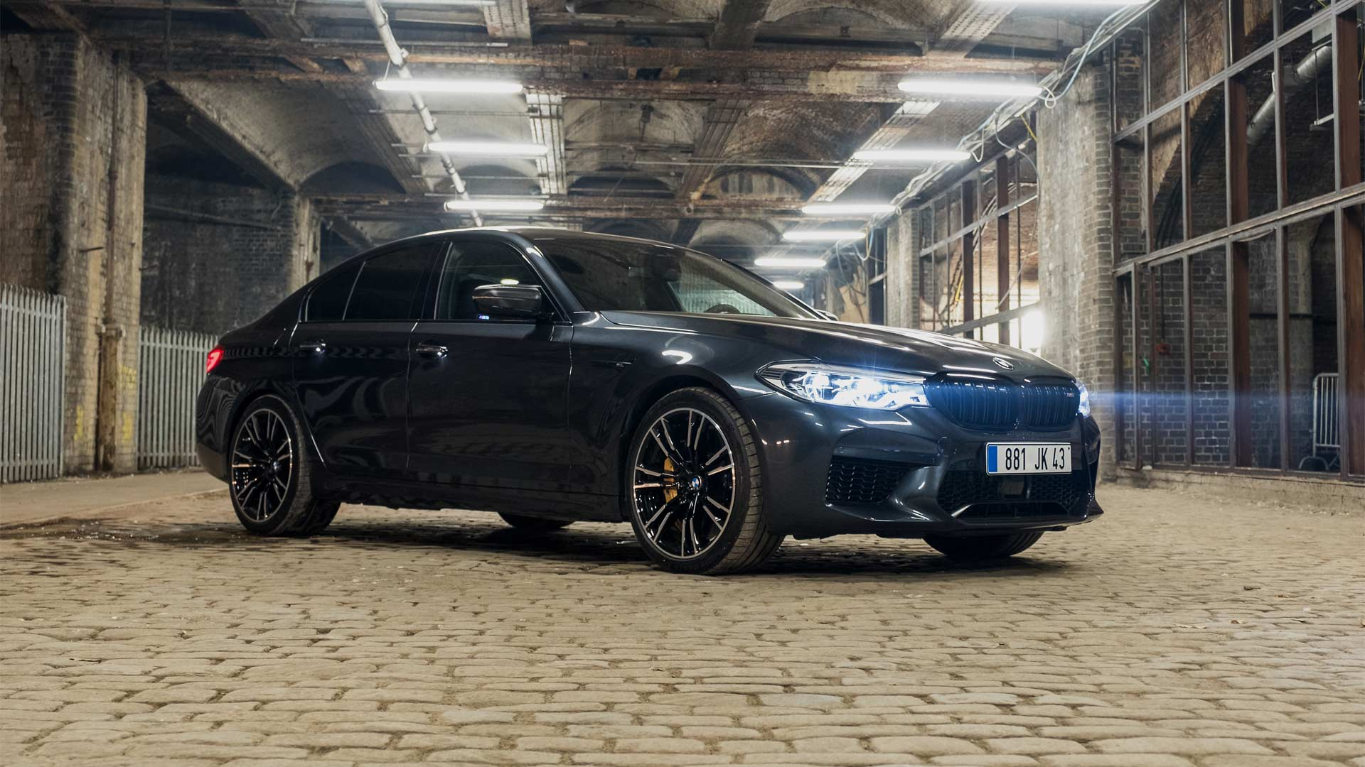 2018-BMW-M5-Mission-Impossible-Fallout
