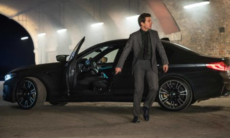 2018-BMW-M5-Tom-Cruise-Mission-Impossible-Fallout