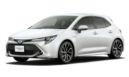 2018-Corolla-Sport-hatchback