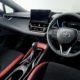 2018-Corolla-Sport-hatchback-interior