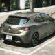 2018-Corolla-Sport-hatchback_3