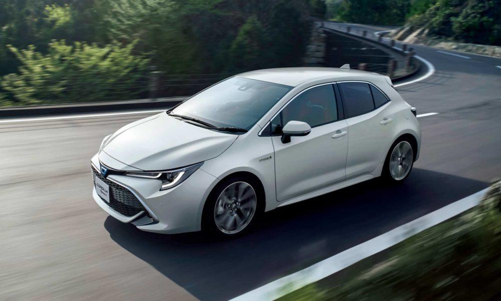 2018-Corolla-Sport-hatchback_4