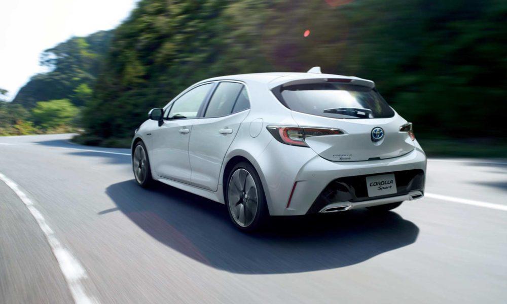 2018-Corolla-Sport-hatchback_6