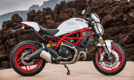 2018-Ducati-Monster-797-Plus