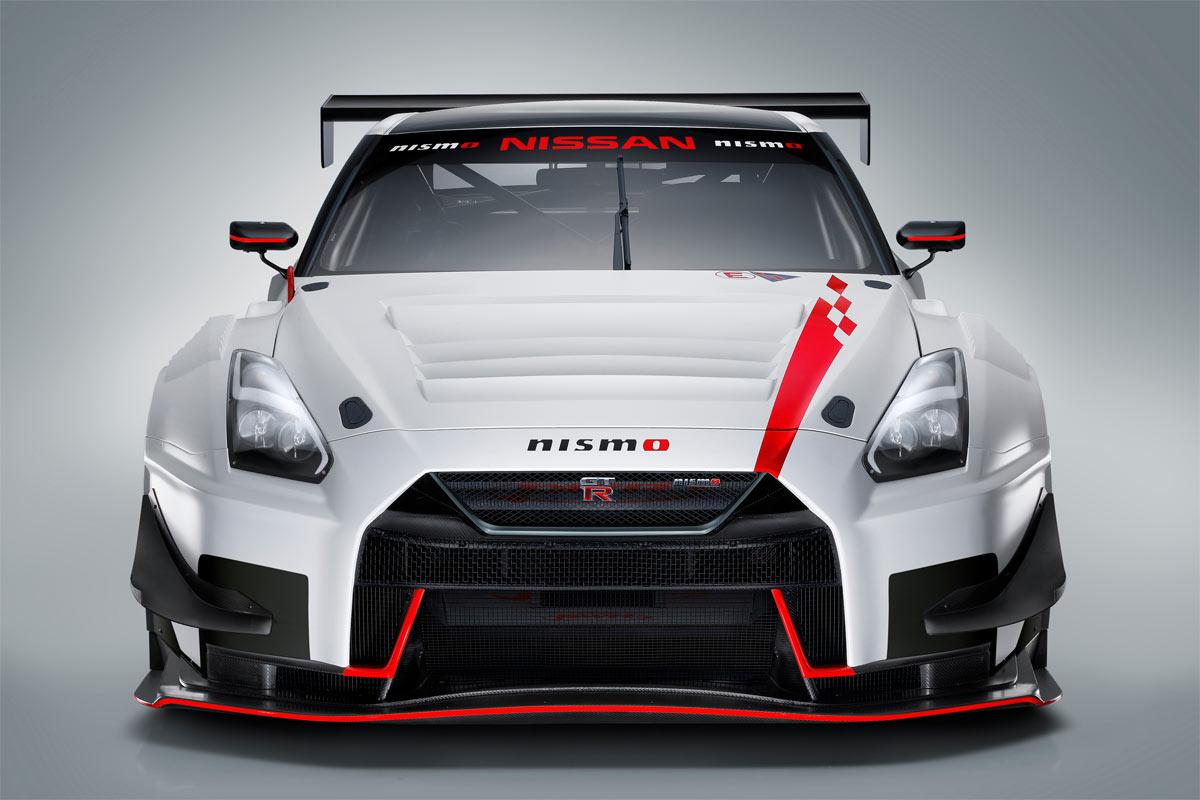 2018-Nissan-GT-R-NISMO-GT3_3