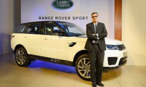 2018-Range-Rover-Sport-India-launch