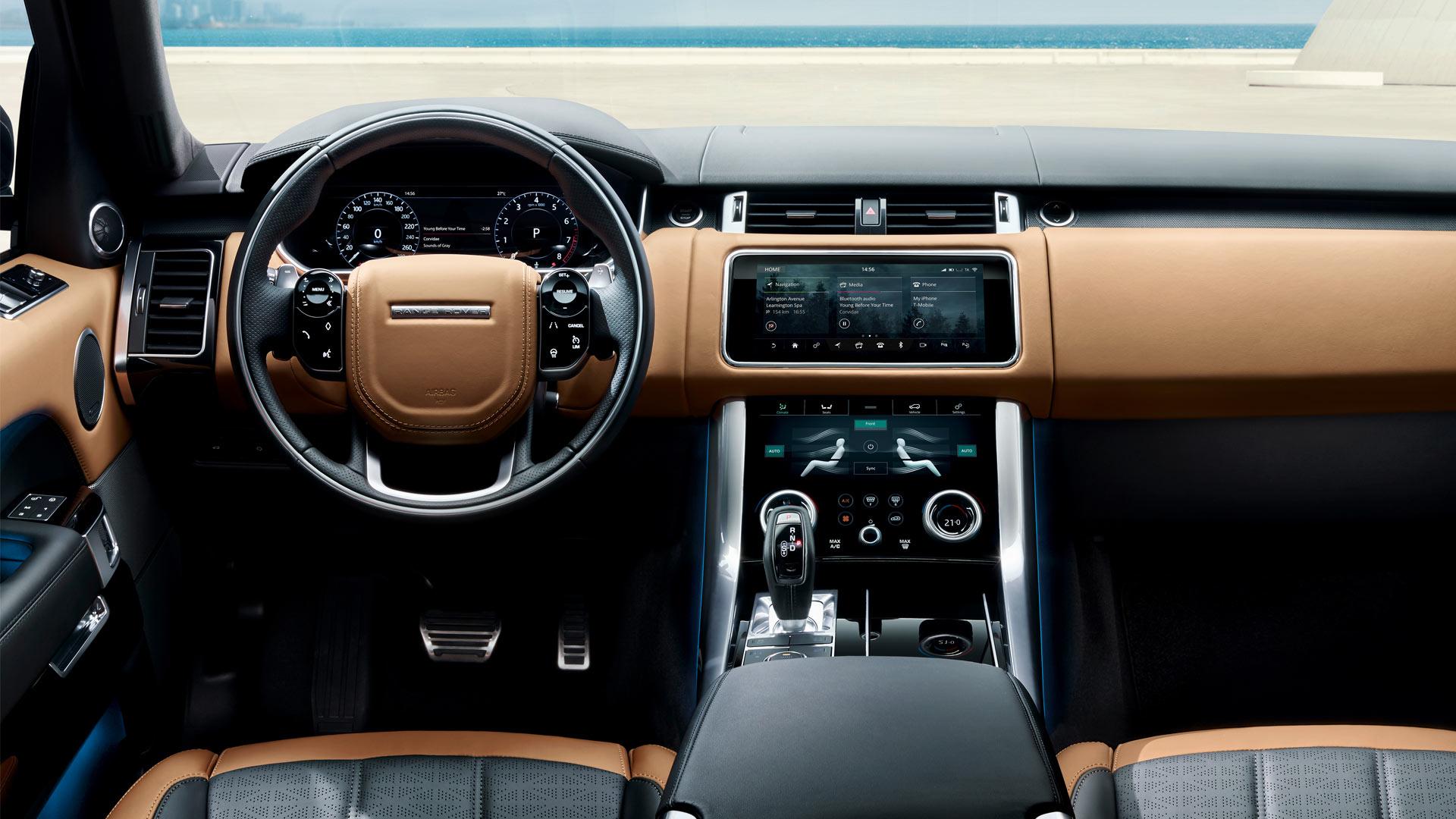2018-Range-Rover-Sport-interior