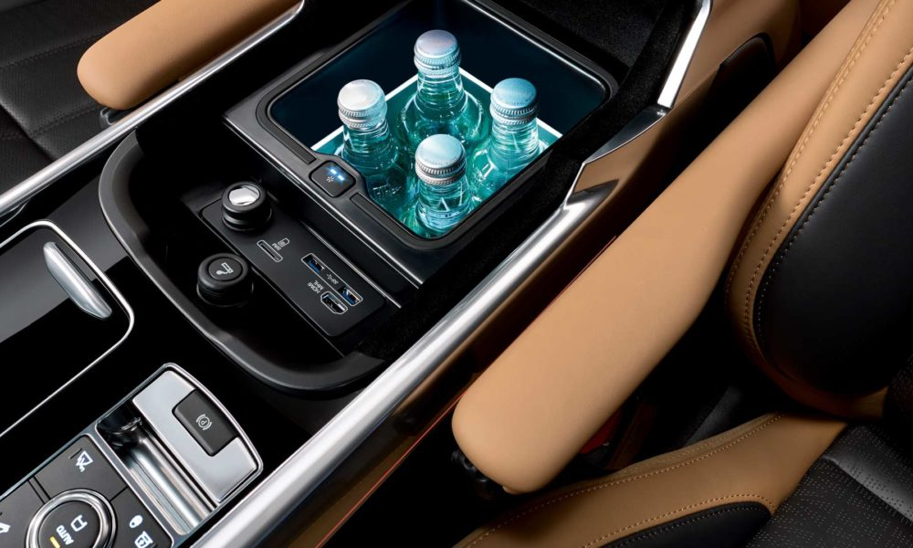 2018-Range-Rover-Sport-interior_2