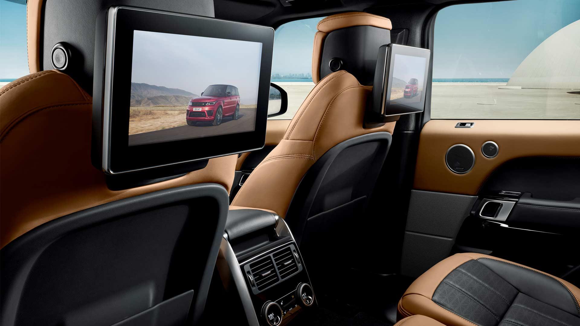 2018-Range-Rover-Sport-interior_3