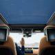 2018-Range-Rover-Sport-interior_4