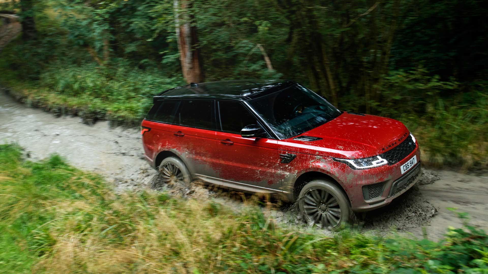 2018-Range-Rover-Sport