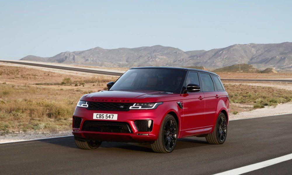 2018-Range-Rover-Sport_2