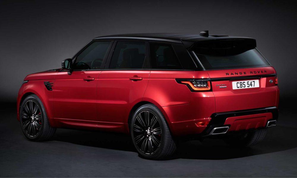 2018-Range-Rover-Sport_3