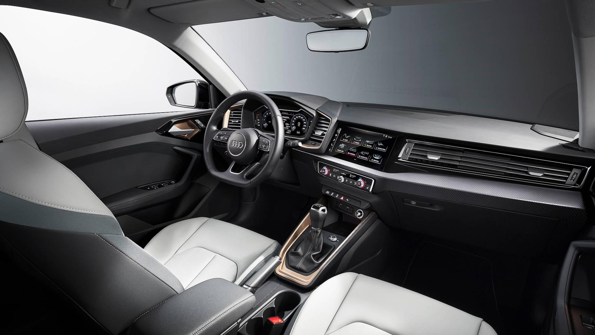 2019-Audi-A1-Sportback-interior_2