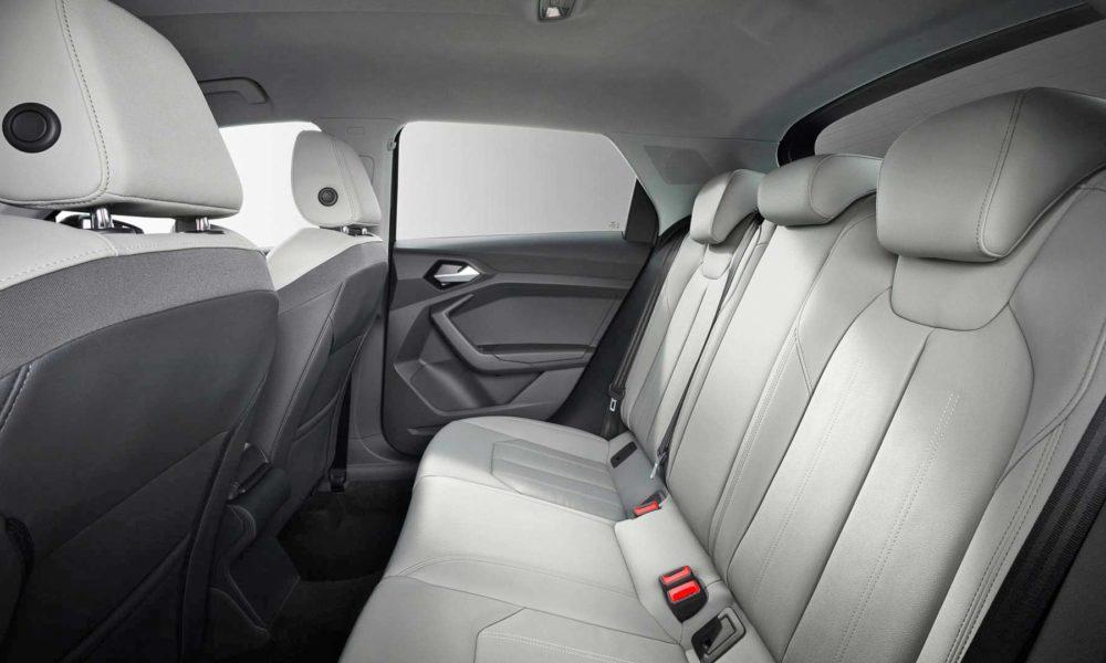 2019-Audi-A1-Sportback-interior_3