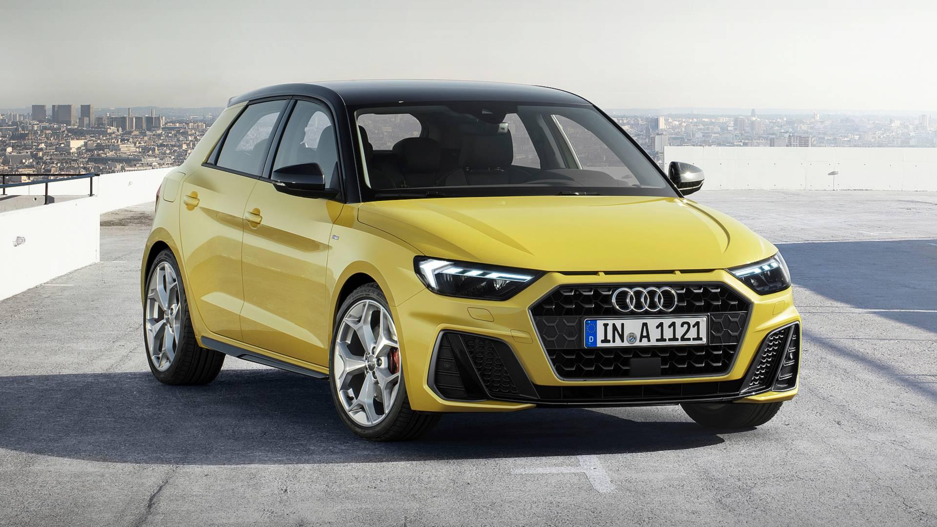 2019-Audi-A1-Sportback