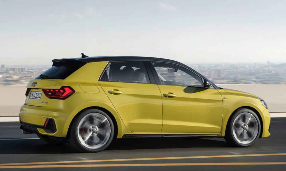 2019-Audi-A1-Sportback_2