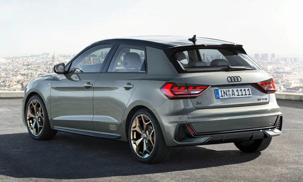 2019-Audi-A1-Sportback_3