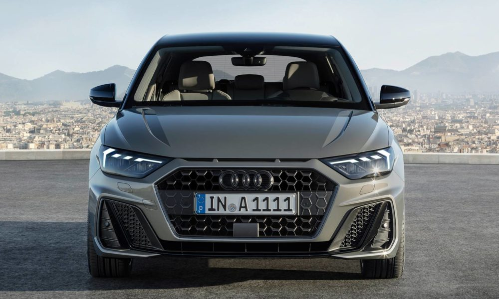 2019-Audi-A1-Sportback_4