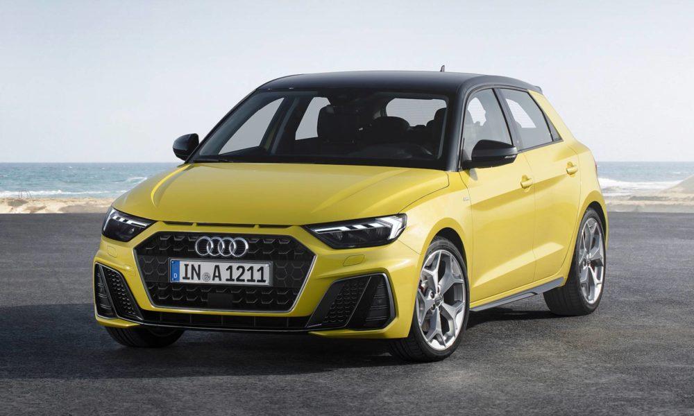 2019-Audi-A1-Sportback_5