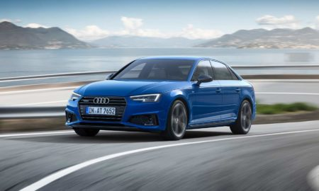 2019-Audi-A4