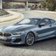 2019-BMW-8-Series-M850i