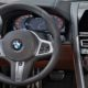 2019-BMW-8-Series-M850i-interior_6