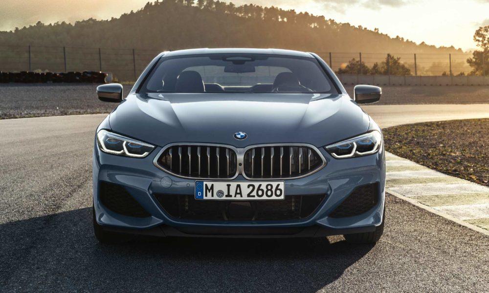 2019-BMW-8-Series-M850i_2