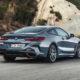 2019-BMW-8-Series-M850i_4
