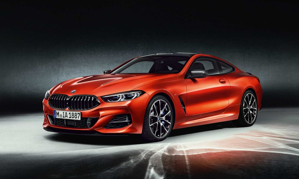 2019-BMW-8-Series-carbon-package
