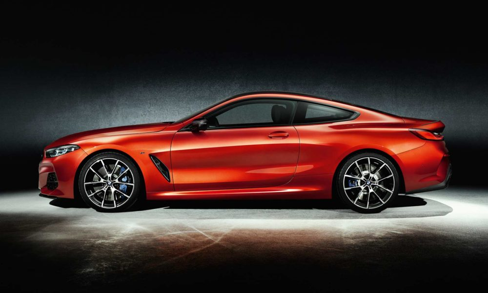2019-BMW-8-Series-carbon-package_2