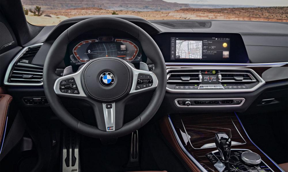 2019-BMW-X5-interior_2
