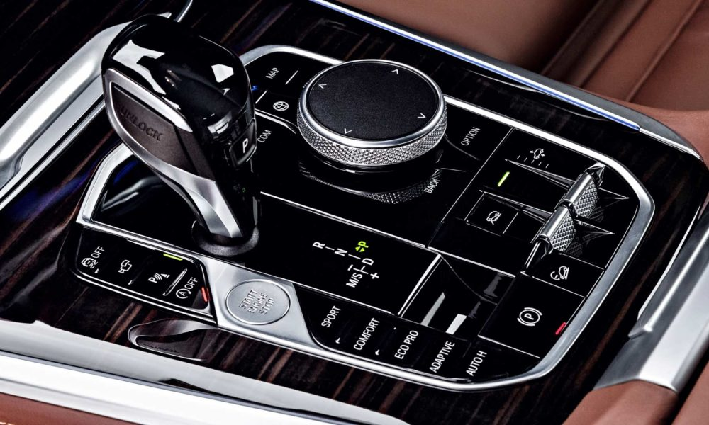 2019-BMW-X5-interior_5