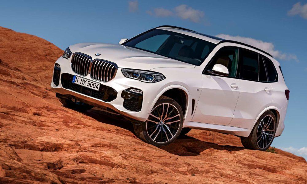 2019-BMW-X5_2