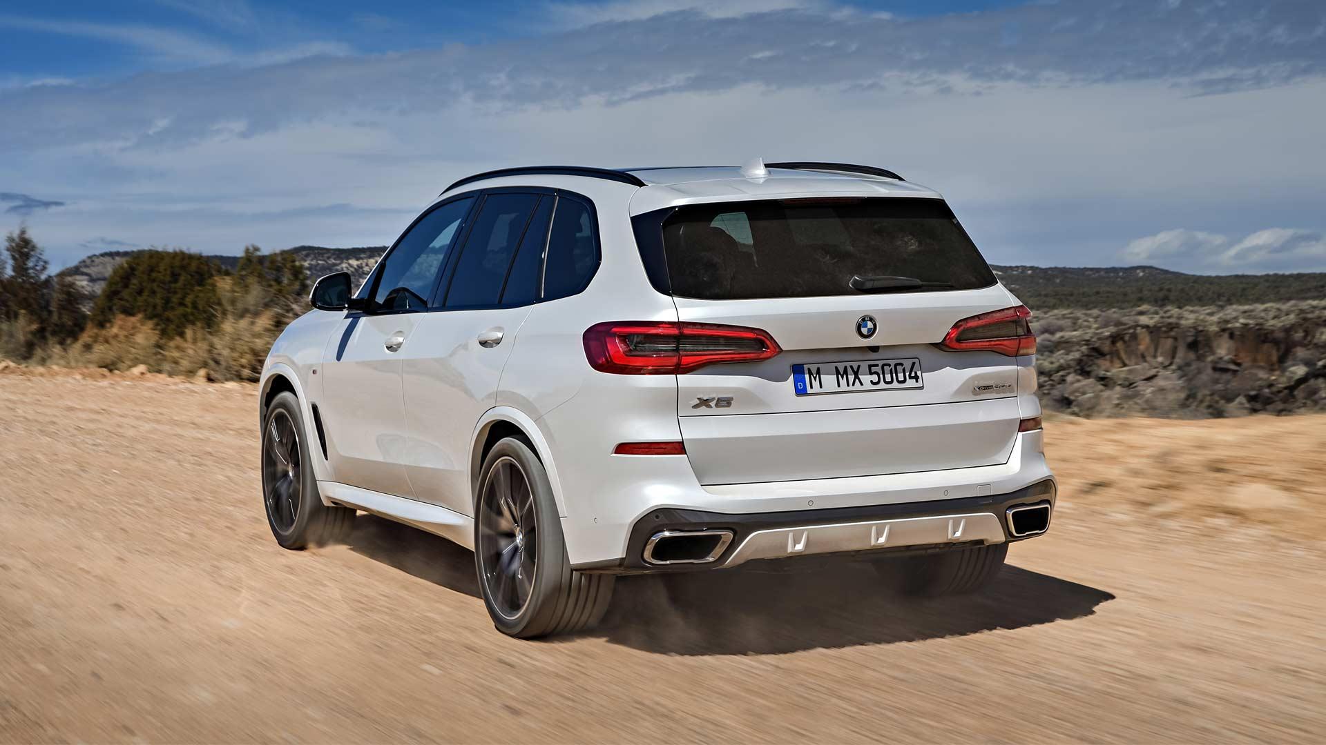 2019-BMW-X5_3